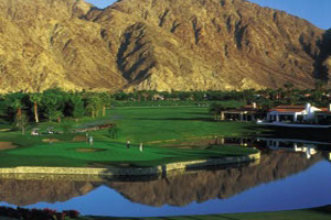 PGA West Weiskopf Course